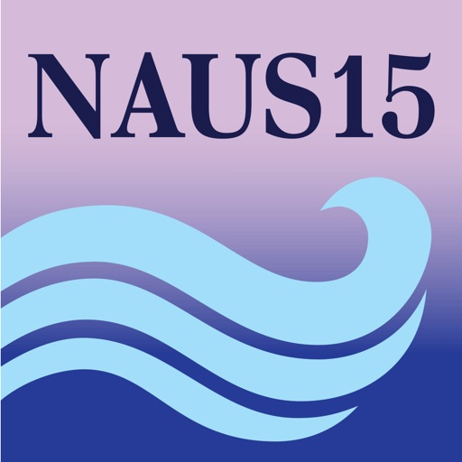 NAUS15 icon