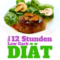 abnehmen 12 stunden nichts essen