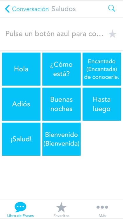 Free Spanish to Russian Phrasebook with Voice: Translate, Speak & Learn Common Travel Phrases & Words by Odyssey Translator