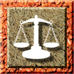 The Essential Commodities Act