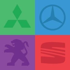 Activities of Logos Quizz Cars