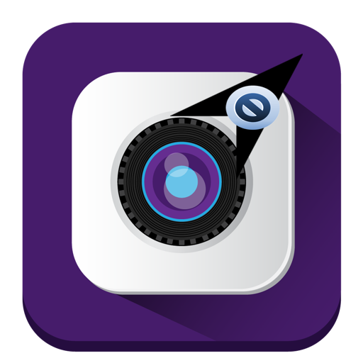 Photo Privacy Cleaner
