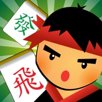 Codes for MY Mahjong Hack