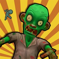 Codes for Yuusha vs. Zombie Hack