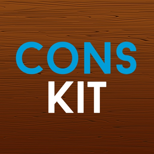 Conservator's Kit