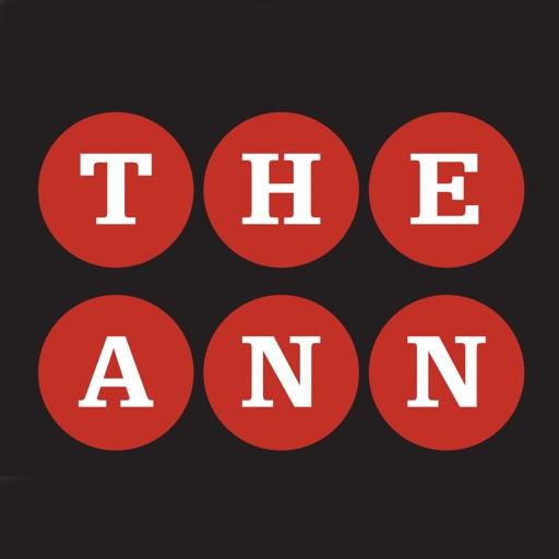 The Ann Magazine