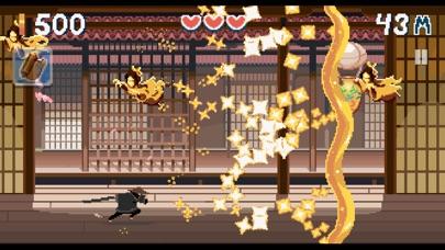 Samurai Blitz Screenshot 2
