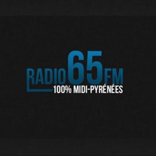 Radio65FM