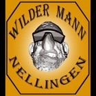 Wilder Mann Nellingen icon