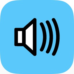 VSounds Free - Sounds of Vine , SoundBoard for Vine