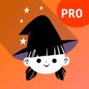 Halloween HD Wallpapers ® Pro