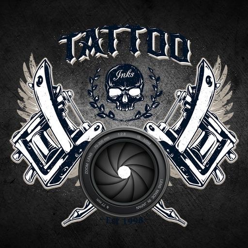 Tattoo Photo HD