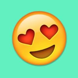 Emoji Match - Match the Emoji Test your IQ