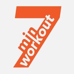 Fitness Point – 7分鐘專業健身PRO