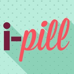 i-pill