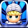 光と闇の剣 - 無料 の ディフェンス ゲーム -
