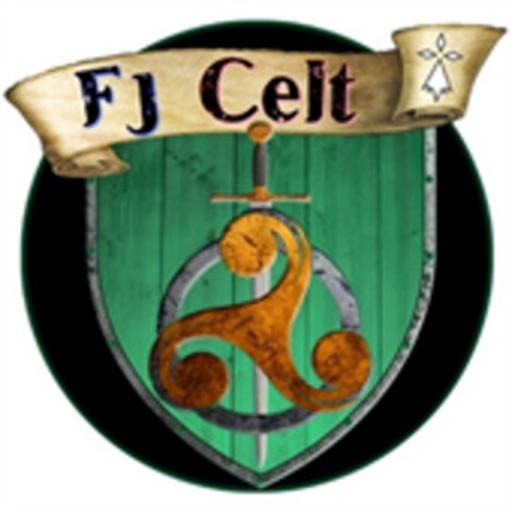 FJ Celt