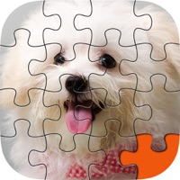 Codes for Puppy Play Jigsaw Puzzle Touch Party Hack