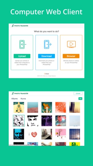 Badoo private Bilder App