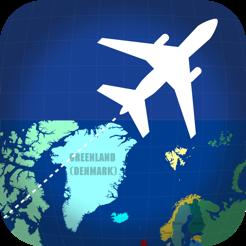 Flyover - gira intorno al mondo