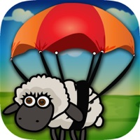 Codes for Sky Falling Sheep Quest Free Hack