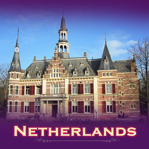 Netherlands Tourism Guide