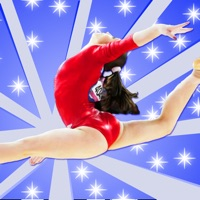 Codes for 2014 All American Girly Girl-s, Kids, & Teenage-rs Little Gymnastics World (Free) Hack