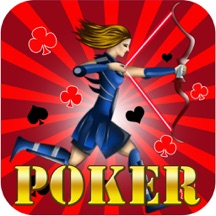 Artemisia Aces Poker Double or Nothing Free - Bet Now And Win!