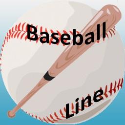 BaseballLine