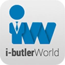 i-Butler World Live