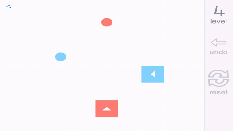 Squared - Move The Squares, Dots And Boxes