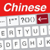 Easy Mailer Chinese Keyboard