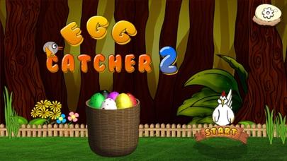 点击获取Egg Catcher 2