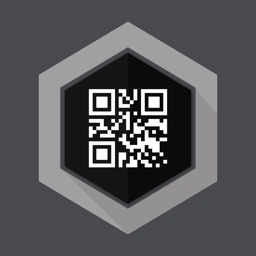QR Master - Free QR Code Reader and Barcode Scanner