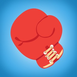Boss Boxing