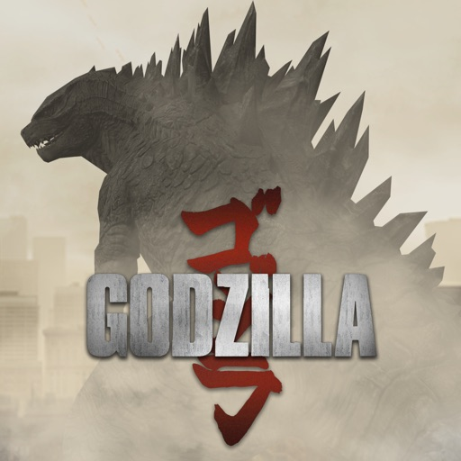 Godzilla - Smash3 Review