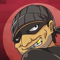 Codes for Beat the Bandit: Lawless Robber Jailbreak Smackdown Hack