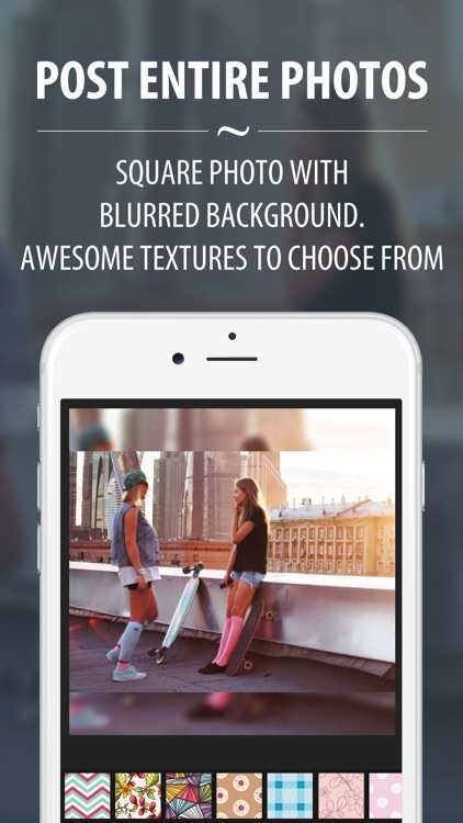 Photo Editor & Collage Maker by Camly Pro screenshot-4