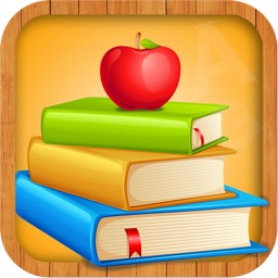Reading Comprehension - Fiction for Kindergarten and First Grade Free