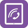 How To For Viber On iPad