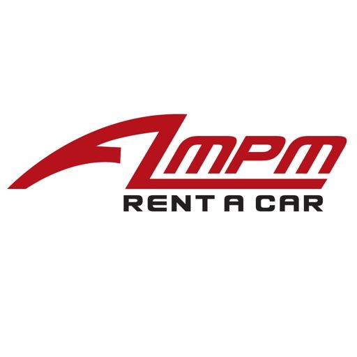 AMPM RENT A CAR