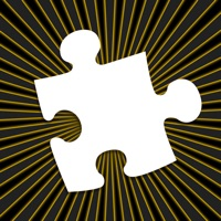 Codes for Classical Jigsaw Puzzles Vintage Pro Collection For Everyone Hack