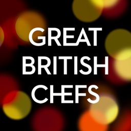 Great British Chefs - Feastive HD