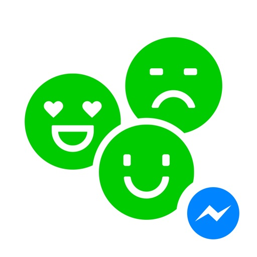 ycon for Messenger