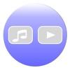 トップ音楽!トップ映画! 連続試聴ベスト200 for iTunes