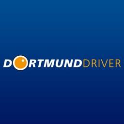 DO Driver