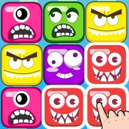 Cute Meme Face  - Tap Tap Tap