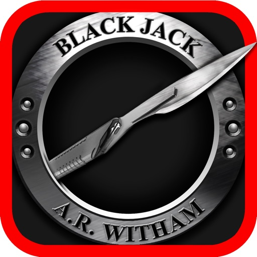 Black Jack: A Moving Novel
