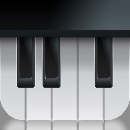 Touch Piano! (FREE)