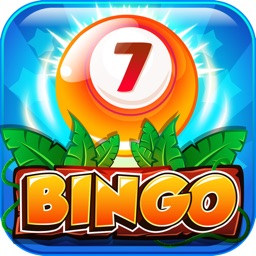 ``` All Bingo Rush ``` - casino bash and crack for the right price caller hd 2